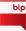 logotyp BIP - Biuletyn Informacji Publicznej
