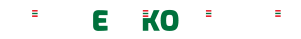 Logo Miasteczko Śląskie