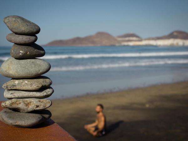 Informacja  dla osób zapisujących się na zajęcia sztuki medytacji  organizowane przez MOK w dniu 19.07.2020 r.